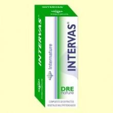 Drenature Intervas - 30 ml - Internature