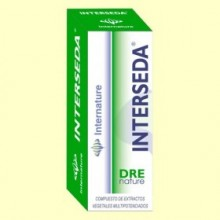 Drenature Interseda - 30 ml - Internature