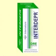 Drenature Interdepr - 30 ml - Internature