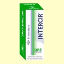 Drenature Intercir - 30 ml - Internature