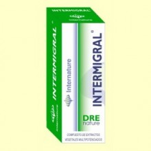 Drenature Intermigral - 30 ml - Internature