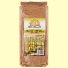 Azúcar Integral de Caña - Int- 1 kg -Salim