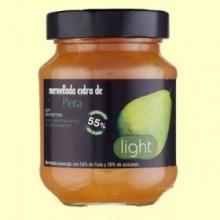 Mermelada extra de Pera light - Int- 325 g -Salim