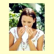 La gripe humana