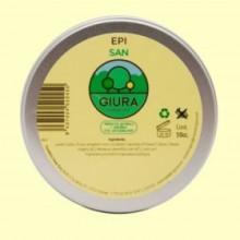Episan Crema - 50 ml - Giura *