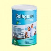 Colágeno - 350 g - Laboratorios Dimefar