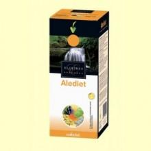 Alediet - Sistema Inmunitario - 250 ml - Novadiet