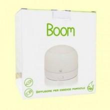 Boom - Difusor sin agua - 1 ud - Gisa Wellness
