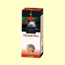 Parastil Plus - 250 ml - Novadiet
