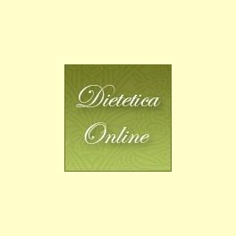 Beneficios de una dieta rica en Omega 3