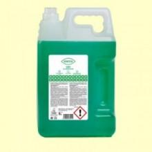 Floor Limpiador Neutro Suelo/Superficies - 5 l - Ecotech