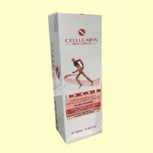 Cellularys Dol - Crema Muscular - 100 ml - Margan Biotech