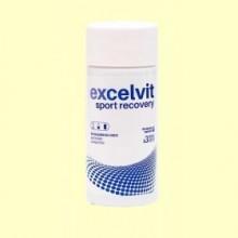 Excelvit Sport Recovery - 60 cápsulas - Excelvit