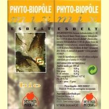 Phyto-Biopôle Mix Esbelt - 50 ml - Bipole