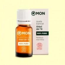 Aceite esencial de Árbol de Té - 12 ml - Mon Deconatur