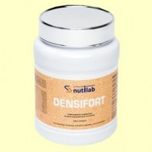 Densifort Manzana - 630 g - Nutilab