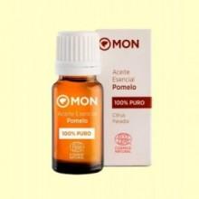 Aceite esencial de Pomelo - 12 ml - Mon Deconatur