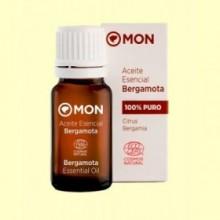 Aceite esencial de Bergamota - 12 ml - Mon Deconatur