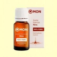 Aceite Esencial de Mirra - 12 ml - Mon Deconatur