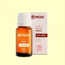 Aceite esencial de Menta - 12 ml - Mon Deconatur