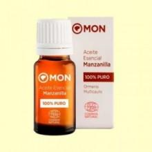 Aceite esencial de Manzanilla - 5 ml - Mon Deconatur