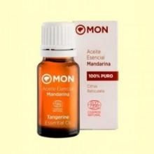 Aceite Esencial de Mandarina - 12 ml - Mon Deconatur