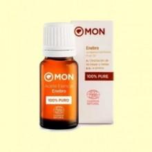 Aceite esencial de Enebro - 12 ml - Mon Deconatur