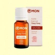 Aceite esencial de Ylang Ylang - 12 ml - Mon Deconatur