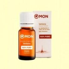 Aceite esencial de Verbena - 12 ml - Mon Deconatur