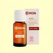 Aceite esencial de Tomillo - 12 ml - Mon Deconatur