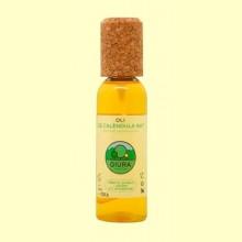 Aceite de Caléndula - 100 ml - Giura