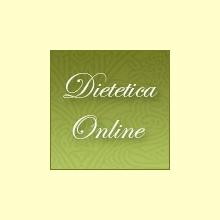 Equilibrio entre Ácidos Grasos Omega 6 y Omega 3