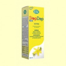 Stopdep Gotas - 50 ml - Laboratorios Esi