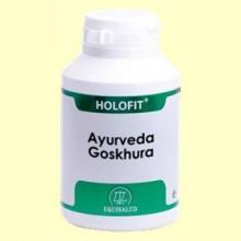 Holofit Ayurveda Gokshura - 180 cápsulas - Equisalud