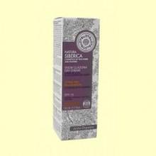 Crema de Día con Cladonia Nevada - 50 ml - Natura Siberica