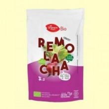 Remolacha Snack Bio - 30 g - El Granero