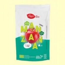Manzana Snack Bio - 20 g - El Granero