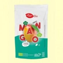 Mango Snack Bio - 30 g - El Granero