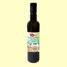Vinagre de coco Balsámico Bio - 250 ml - El Granero