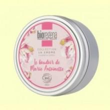 La Creme El tocador de Marie-Antoinette - Crema Hidratante - Bioregena - 180 ml