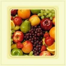 El poder de los antioxidantes naturales
