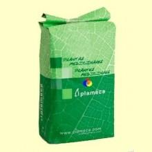 Arcilla Verde Polvo - Caolín A-40 - Plameca - 1 kg