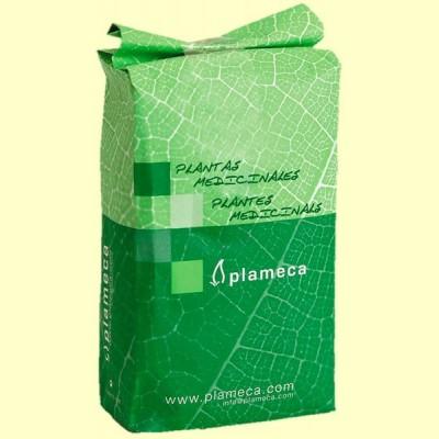 Copalchi Corteza Triturada - 1 kg - Plameca