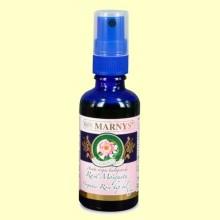 Aceite de Rosa Mosqueta Bio - 50 ml - Marnys
