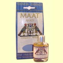Perfume Concentrado Maat - Flaires - 15 c.c.