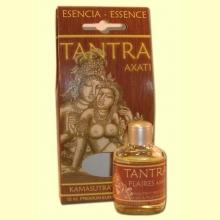 Perfume Concentrado Tantra - Flaires - 15 c.c.