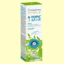 Bálsamo A-topic Natur Bio - 100 ml - Esential Aroms