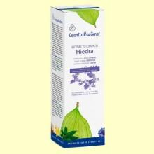 Extracto lipídico de Hiedra - 100 ml - Esential Aroms