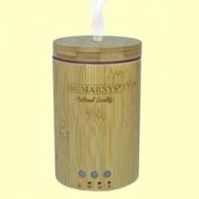 Difusor Bamboo - 150 ml - Marnys
