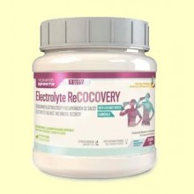 Electrolyte ReCOCOVERY - 450 g - Marnys